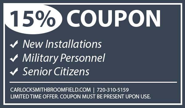 Goodyear discount coupon
